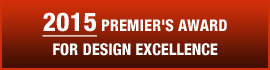 Premier's Award
